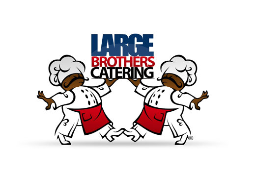 Large Brothers Catering